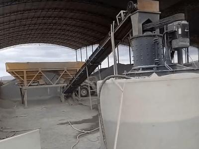 数控制砂机